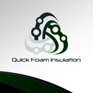 Quick Foam Insulation